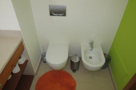 Image 13, 2 Bedroomed Villa : AV1362