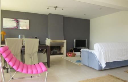 Image 14, 2 Bedroomed Villa : AV1362