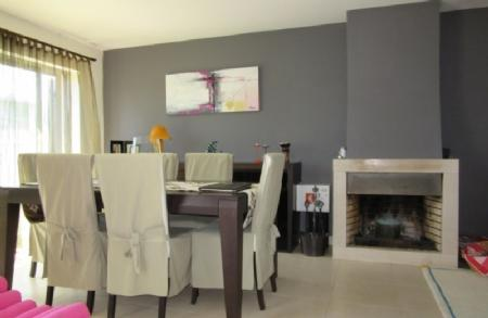 Image 15, 2 Bedroomed Villa : AV1362