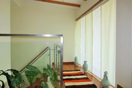 Image 16, 2 Bedroomed Villa : AV1362