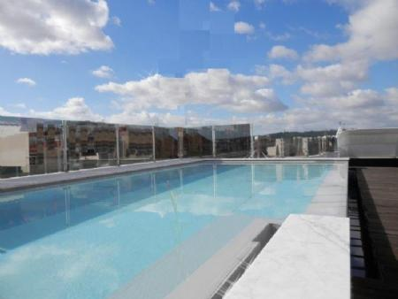 Image 1, 2 Bedroomed Apartment : AA236