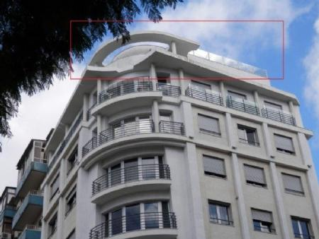 Image 2, 2 Bedroomed Apartment : AA236