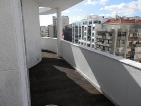 Image 3, 2 Bedroomed Apartment : AA236