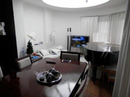 Image 4, 2 Bedroomed Apartment : AA236