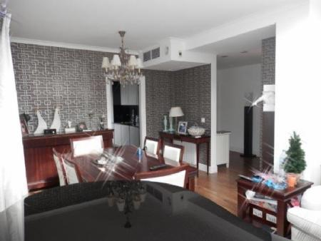 Image 6, 2 Bedroomed Apartment : AA236