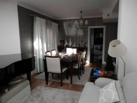 Image 7, 2 Bedroomed Apartment : AA236