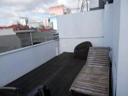 Image 9, 2 Bedroomed Apartment : AA236