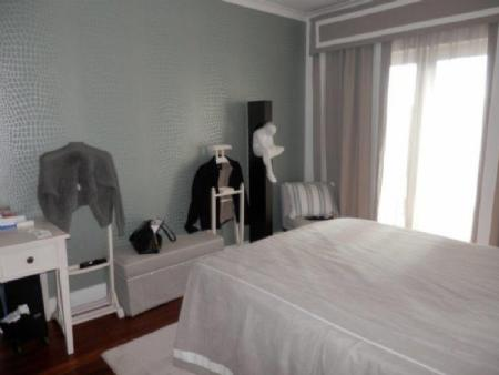 Image 10, 2 Bedroomed Apartment : AA236
