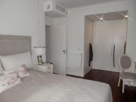 Image 11, 2 Bedroomed Apartment : AA236