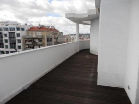 Image 12, 2 Bedroomed Apartment : AA236