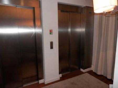 Image 13, 2 Bedroomed Apartment : AA236