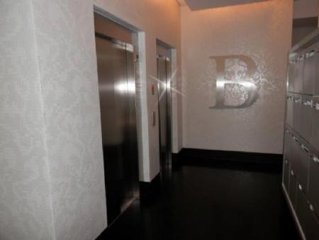 Image 14, 2 Bedroomed Apartment : AA236