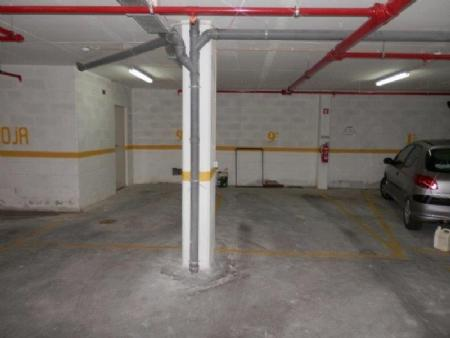 Image 15, 2 Bedroomed Apartment : AA236