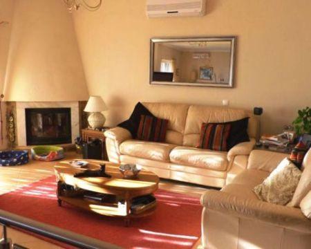 Image 4, 5 Bedroomed Villa : GV160