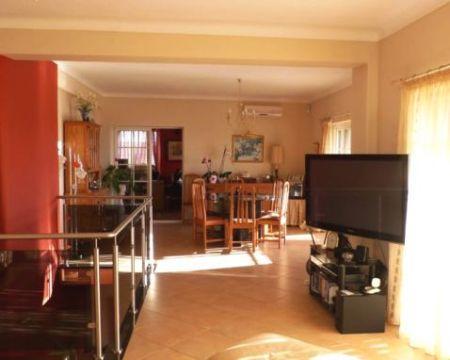 Image 5, 5 Bedroomed Villa : GV160