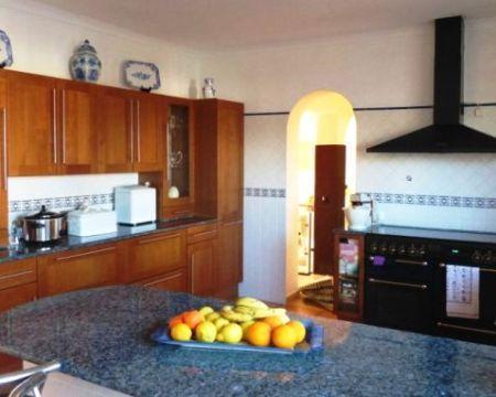 Image 6, 5 Bedroomed Villa : GV160