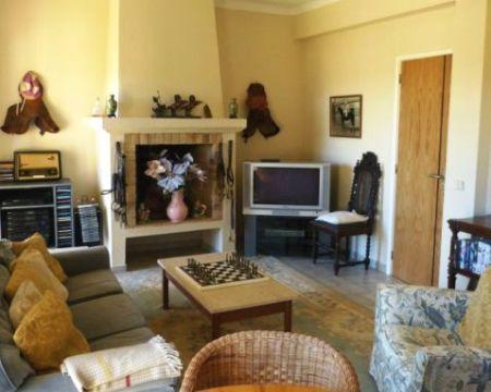 Image 9, 5 Bedroomed Villa : GV160