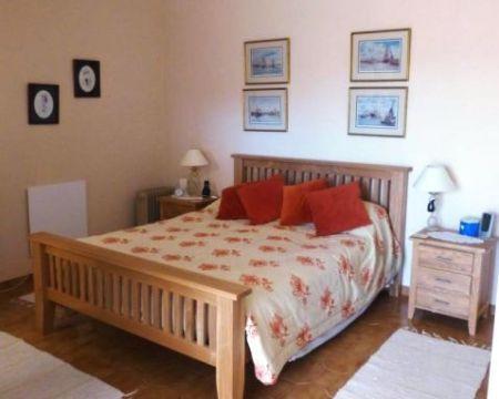 Image 10, 5 Bedroomed Villa : GV160