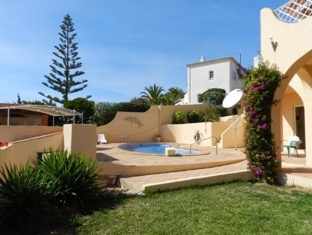 Image 11, 5 Bedroomed Villa : GV160