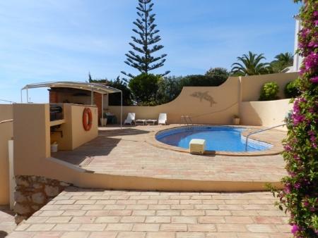 Image 14, 5 Bedroomed Villa : GV160