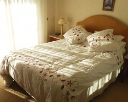 Image 16, 5 Bedroomed Villa : GV160