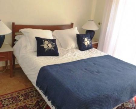 Image 17, 5 Bedroomed Villa : GV160