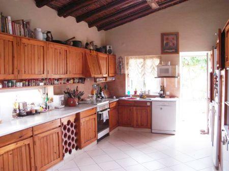 Image 3, 4 Bedroomed Villa : BV1212