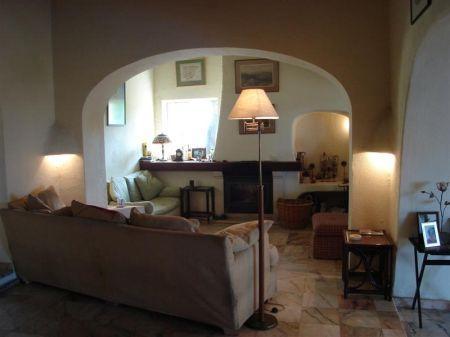 Image 4, 4 Bedroomed Villa : BV1212