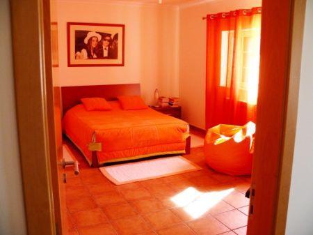 Image 4, 4 Bedroomed Villa : AV1103
