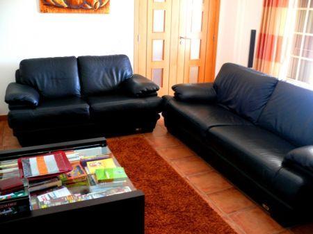Image 7, 4 Bedroomed Villa : AV1103