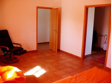 Image 8, 4 Bedroomed Villa : AV1103