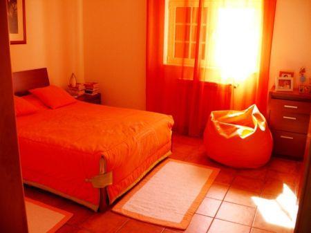 Image 9, 4 Bedroomed Villa : AV1103
