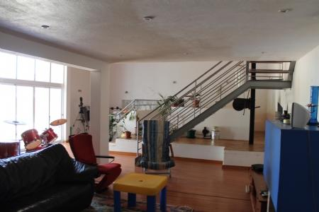 Image 4, 6 Bedroomed House : JV1566