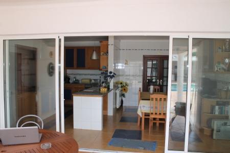 Image 5, 6 Bedroomed House : JV1566