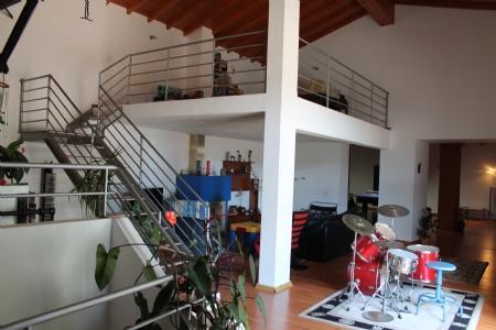 Image 8, 6 Bedroomed House : JV1566
