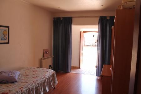 Image 9, 6 Bedroomed House : JV1566
