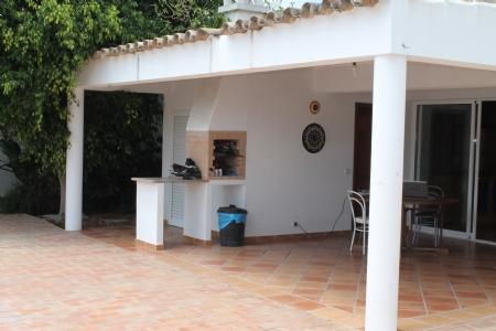 Image 12, 6 Bedroomed House : JV1566