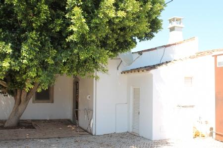 Image 14, 6 Bedroomed House : JV1566