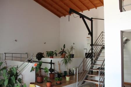Image 15, 6 Bedroomed House : JV1566