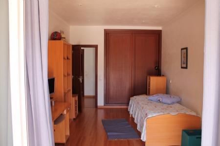 Image 21, 6 Bedroomed House : JV1566