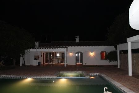 Image 23, 6 Bedroomed House : JV1566