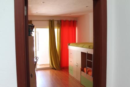 Image 24, 6 Bedroomed House : JV1566