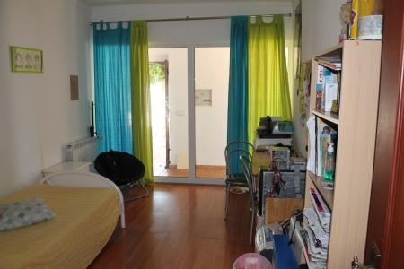 Image 27, 6 Bedroomed House : JV1566
