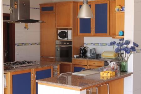 Image 29, 6 Bedroomed House : JV1566