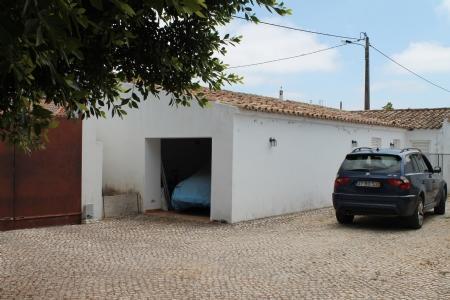 Image 30, 6 Bedroomed House : JV1566