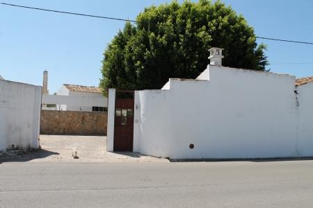 Image 31, 6 Bedroomed House : JV1566