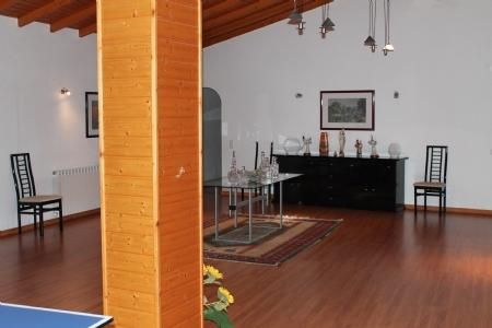 Image 32, 6 Bedroomed House : JV1566
