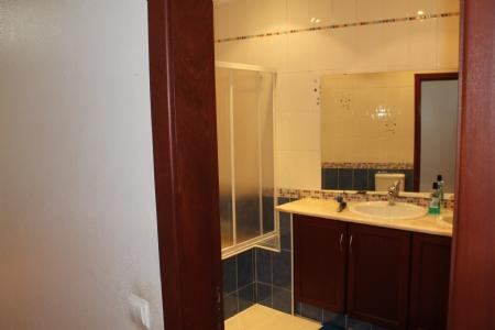 Image 33, 6 Bedroomed House : JV1566