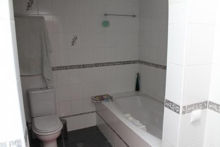 Image 36, 6 Bedroomed House : JV1566