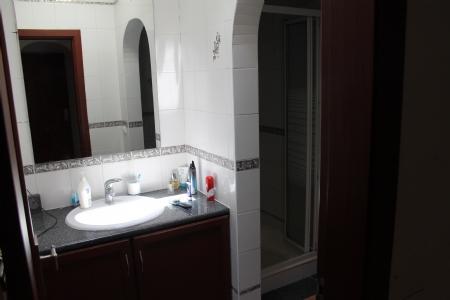 Image 37, 6 Bedroomed House : JV1566